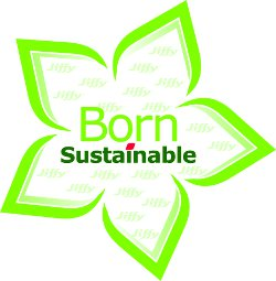 BornSustainable.jpg